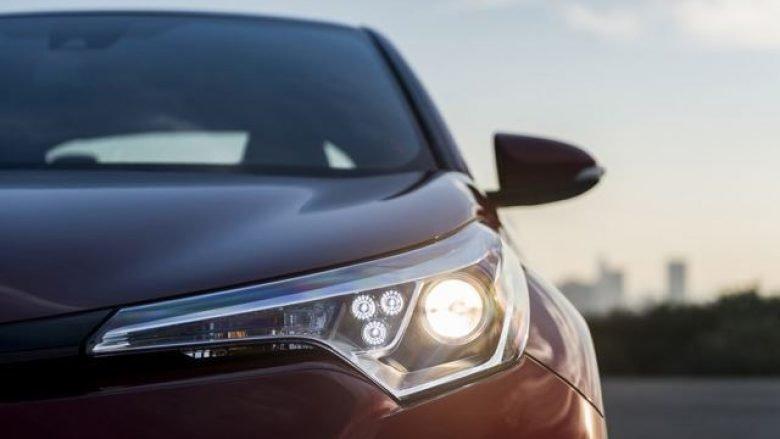 Ky është ende brendi më i vlefshëm i veturave, që prinë para Mercedes dhe BMW (Foto)