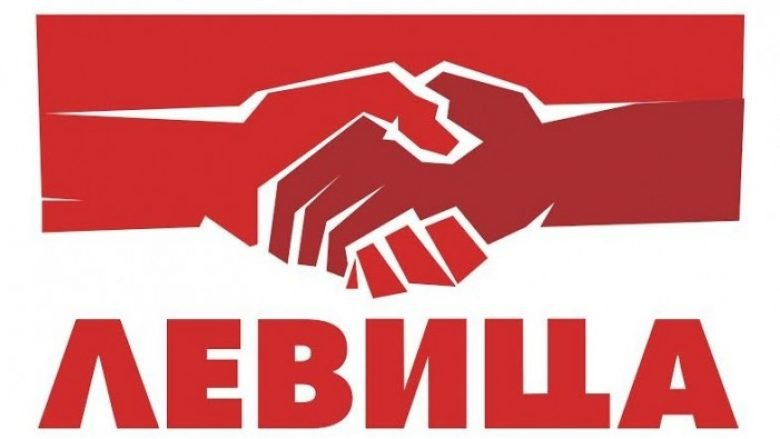 """""""E majta"""" kërkon shpërbërjen e Kuvendit dhe zgjedhje të parakohshme kuvendare"""