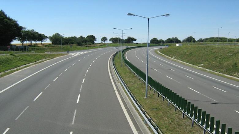 Premtohet edhe një herë ndërtimi i rrugës Shkup-Bllacë