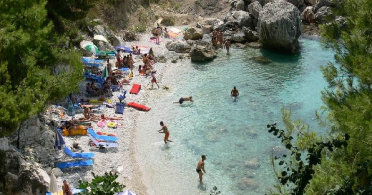 Portali i Nju Jorkut: Arsyet përse duhet t'i kaloni pushimet në Shqipëri