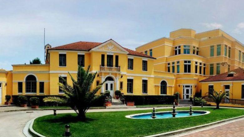 Një javë para zgjedhjeve në Shqipëri, ambasada e SHBA pret proces paqësor