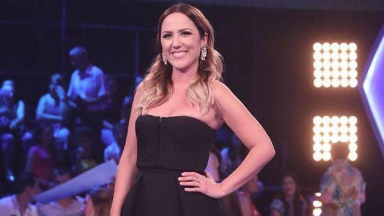 Tri çiftet finaliste të 'Big Brother 9' (Video)