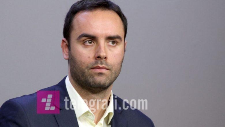 Konjufca: Në asnjë mënyrë nuk i japim LDK-së postin e kryeministrit (Video)