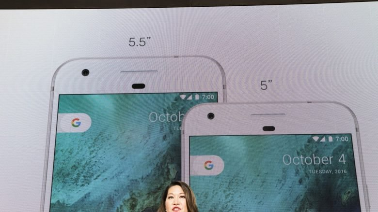 Google sjell risi në aplikacionin e saj të kamerës