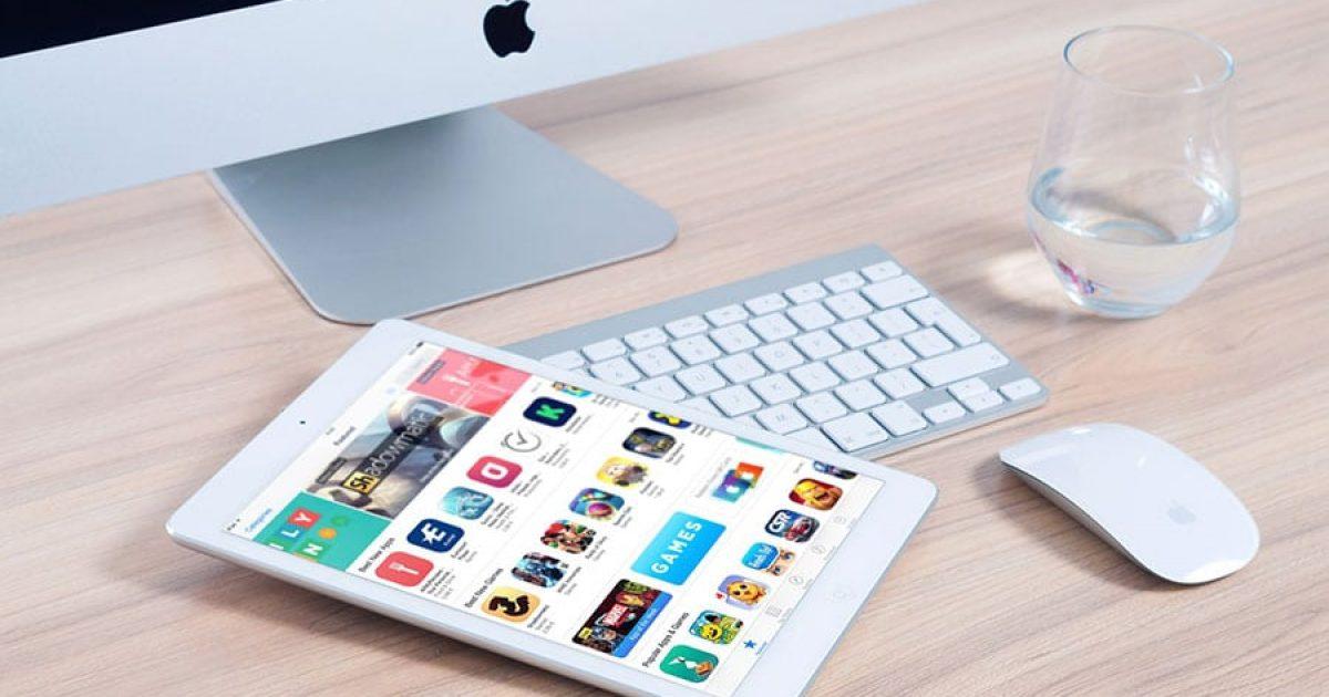 iPad e gjeneratës së re mund të mos vijnë me Face ID