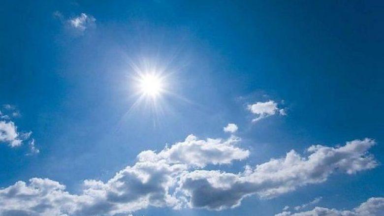 Meteorologët parashikojnë stabilizim të motit në Maqedoni