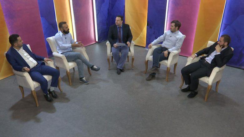 A mund të ketë rehabilitim të luftëtarëve të rikthyer në Kosovë? – Flet edhe një i kthyer nga Siria! (Video)