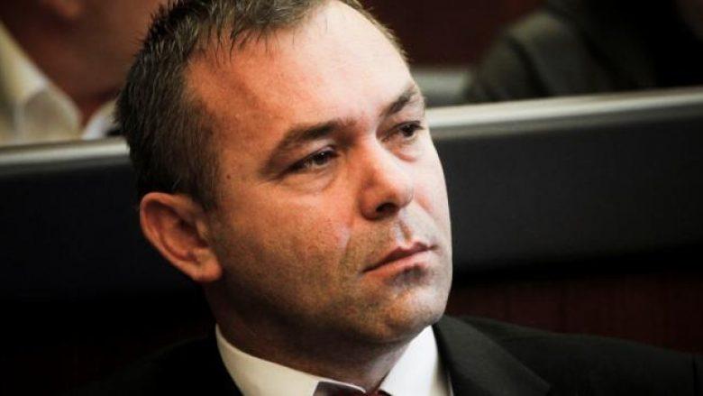 Rexhep Selimi vështirë se do të jetë deputet