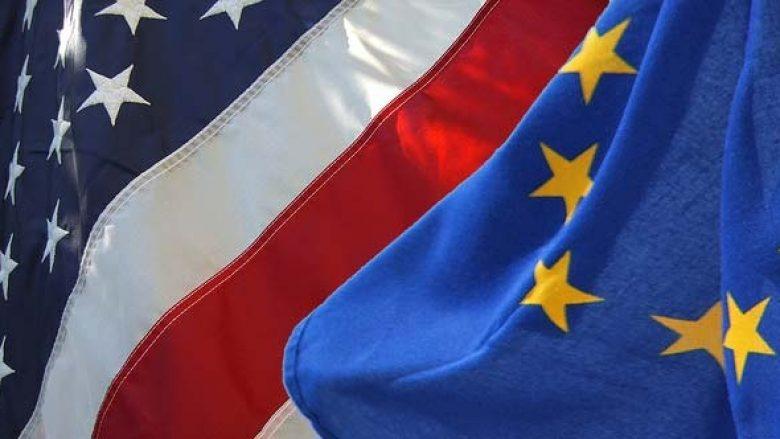 SHBA dhe BE kërkojnë formimin e shpejtë të institucioneve të Kosovës