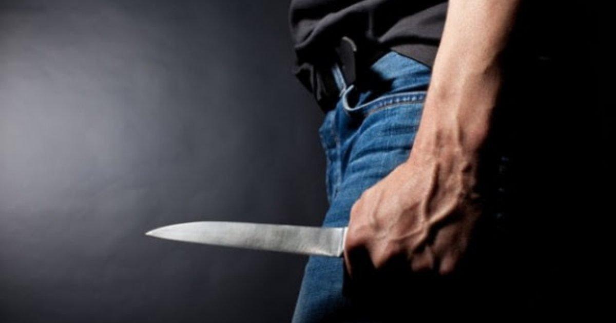 Therje me thikë në Prizren, lëndohet një person