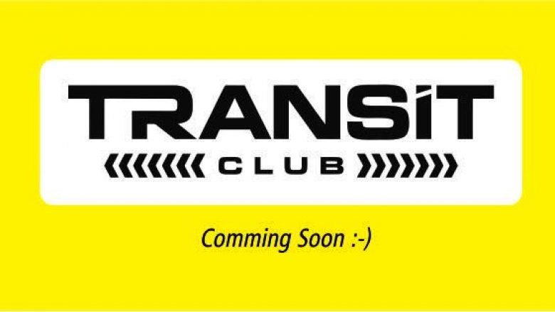 """""""Transit"""" club, kryefjala e re e jetës së natës në Pejë – mësoni detajet (Foto)"""
