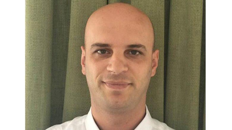 Roli i farmacistit klinik në menaxhimin e diabetit
