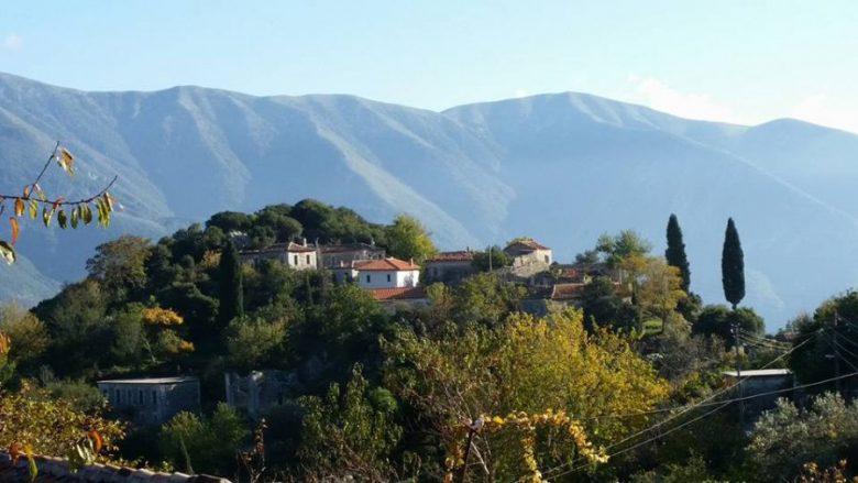 Këta janë emrat më të çuditshëm të fshatrave shqiptare