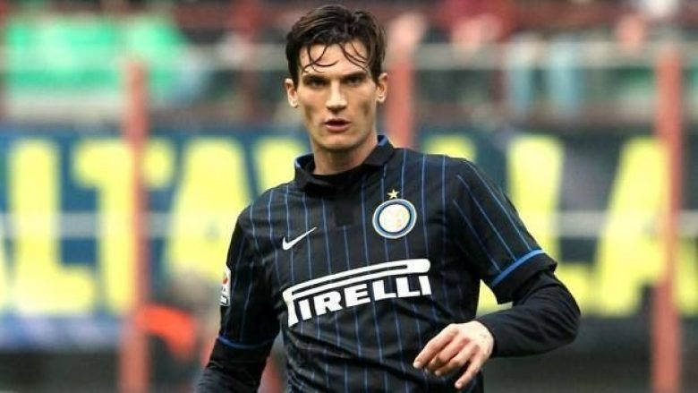 Zyrtare: Andreolli largohet nga Interi, nënshkruan me Cagliarin