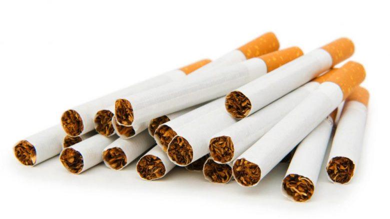 Kosovarët shpenzojnë rreth 200 milionë euro në vit për duhan