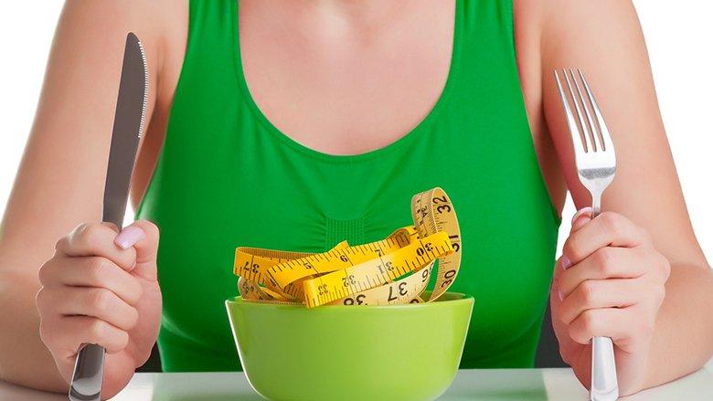 Dieta më e kërkuar në 2017-n: Për shtatë ditë heq 7 kilogramë!