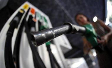 Paralajmërohet ngritja e çmimit të naftës në Kosovë