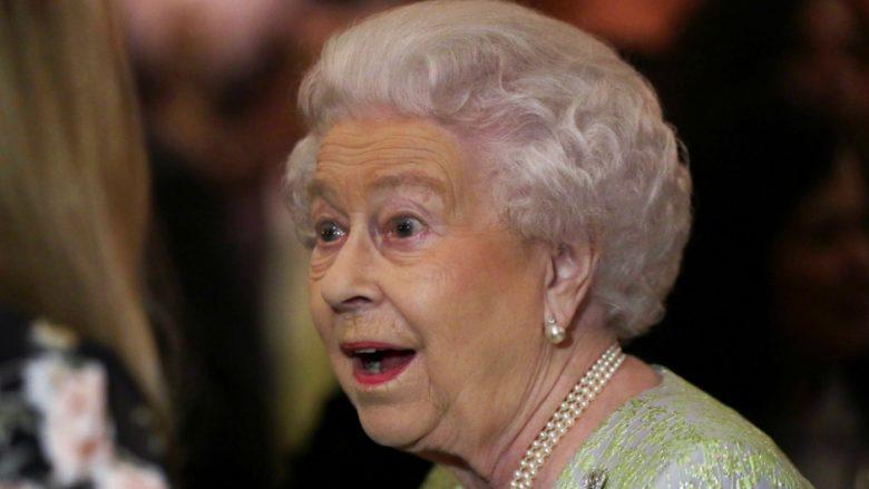 Familja e qenve mbretërorë britanikë është bërë edhe me një anëtar të ri