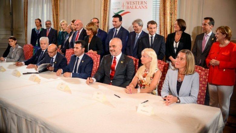Kosova dëmtohet nga tregu i përbashkët rajonal