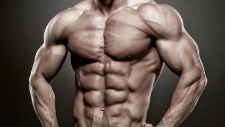 Ky ushtrim boksi është më efektiv në skulpturimin e muskujve të barkut sesa çdo ushtrim tjetër (Video)