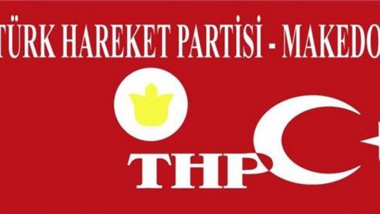 Ankohen turqit e Maqedonisë, nuk përfaqësohemi sa duhet në prokurori