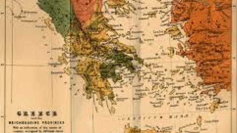 Elsie sjell dëshmi të dialektit të shqipes së arvanitasve në Peleponez, të cilën sot pothuajse kush s'e flet! (Audio)