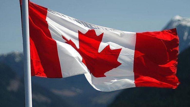 """Kanada, votuesit i thonë """"jo"""" varrezës myslimane në një referendum lokal"""