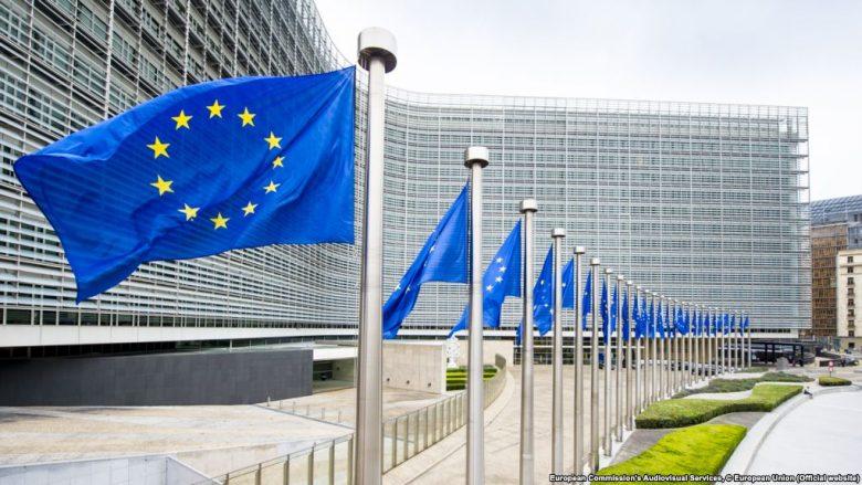 BE pret që dialogu Kosovë-Serbi të rifillojë pas pandemisë
