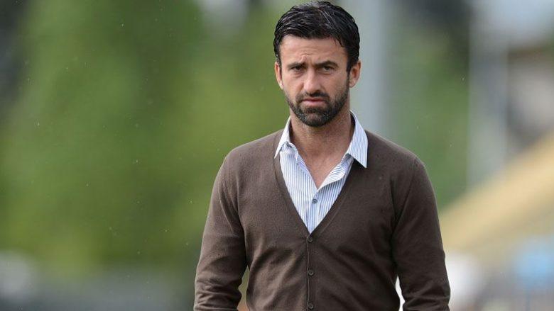 Shqipëria vendos për trajnerin, do ta drejtojë Christian Panucci