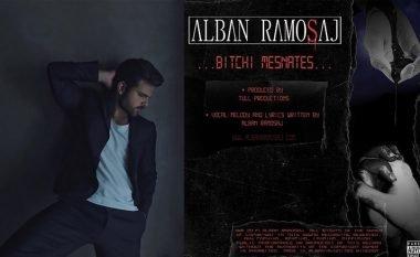 Projekti që thyen tabutë, Alban Ramosaj shpalos të vërtetën e këngës së re (Foto)