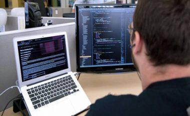 Zhvillimi i Teknologjisë dhe profesionet më të paguara në këtë fushë