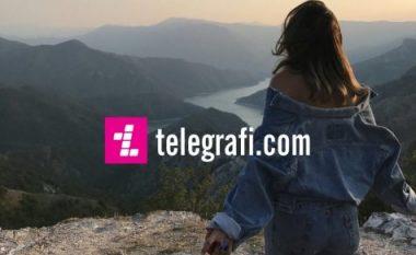 Nora Istrefi me projekt befasi, zbulohen imazhe ekskluzive nga klipi i saj më i ri (Foto)