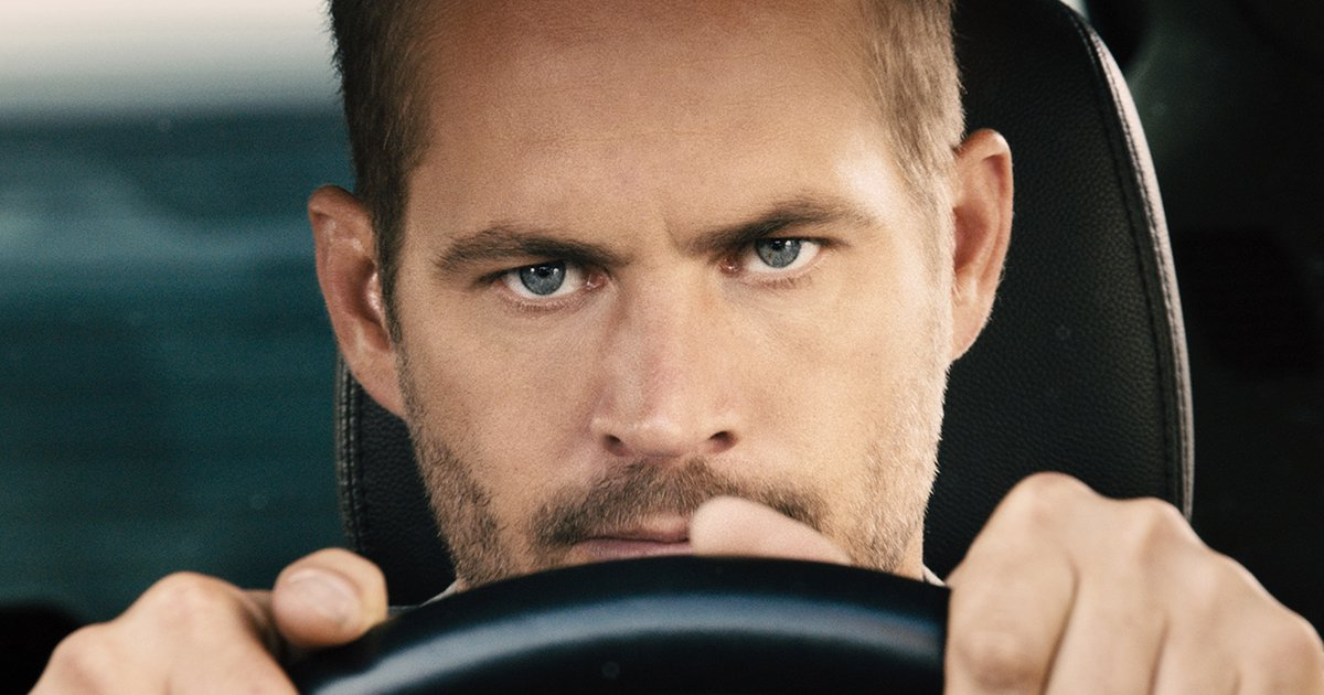 """See You Again"" nga Wiz Khalifa për Paul Walkerin thyen rekordin e ""Gangnam Style"" (Video)"
