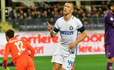 Unitedi i bindur se Perisic do jetë lojtari i tyre i ri pas ofertës së fundit