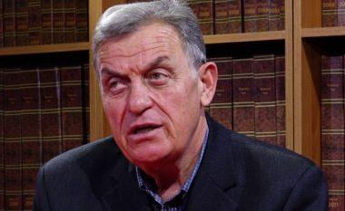 Tahiri: S'ka përmbyllje të dialogut e as marrëveshje me Serbinë as këtë vit