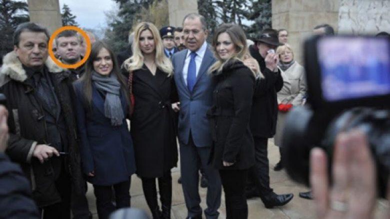 Grushti i shtetit në Malin e Zi, para gjyqit grupi i organizuar nga rusët