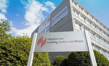 Si po arrijnë studentët kosovarë të studiojnë në Gjermani me bursë të plotë nga Erasmus+?
