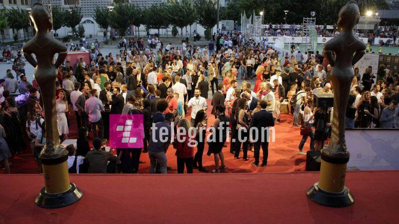 """""""Kosova po thërret"""", filmi që sjell një tjetër dimension jete nga e kaluara e kosovarëve, sonte në """"PriFest"""" (Foto)"""