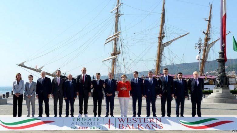 Bashkimi ekonomik i Ballkanit, i pafavorshëm për Kosovën