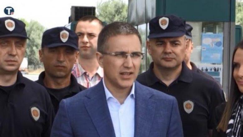 49 shtetas të Serbisë kanë shkuar të luftojnë për ISIS-in