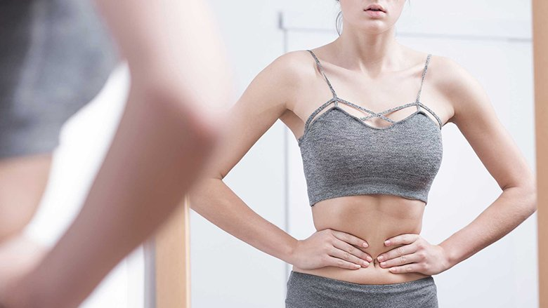 Ke humbur peshë pa qenë në dietë? Ja shtatë arsye të mundshme