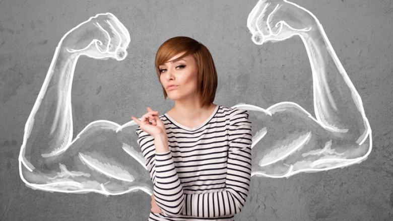 Tri shenjat të cilat tregojnë se një person është i fortë mendërisht