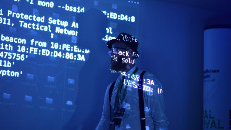 Organizohet java e sigurisë kibernetike në Kosovë (Foto)