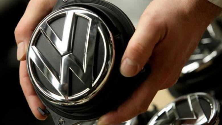 Volkswagen përgatit një befasi të madhe për blerësit