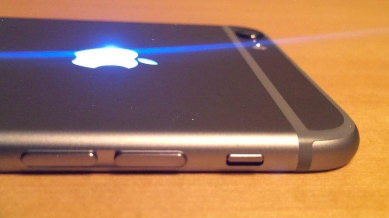 Ky është iPhone 8? (Foto)