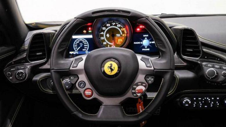 Ky Ferrari kushton mbi 4 milionë euro (Foto)