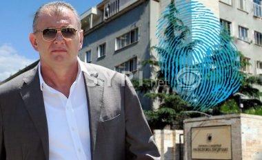 Deputeti shqiptar përplas për vdekje një 53-vjeçar