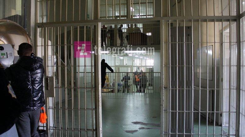 """Shala: Burgjet e Kosovës me infrastrukturë """"evropiane"""", por me menaxhim të ndikuar nga politika (Video)"""