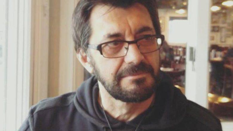 Demalia: Letrën e Kadaresë dërguar Enverit e botova si reagim ndaj pseudointelektualëve që mbështesin manipulimet