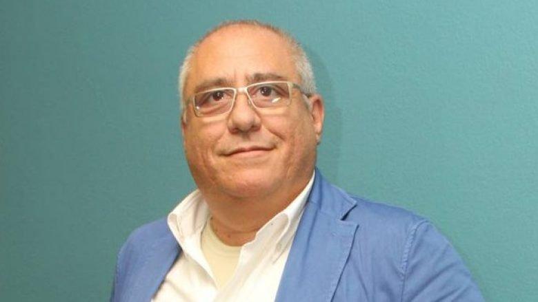 """Politikani italian i quan shqiptarët """"kafshë gjahu"""""""